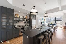 100 Clocktower Apartment Brooklyn 1 Main Street Apt 2K NY 11201 HotPads