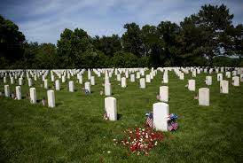 Memorial Day Graveside Decorations by Memorial Day Service May 25 2015 U2014 The Visual Journal