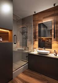 badezimmer 4 m 3ddd ru galerie badezimmer galerie