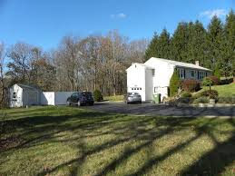 204 Dresser Hill Road Charlton Ma by Charlton Ma Real Estate For Sale Homes Condos Land And