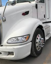 Excalibur #wheelcovers #US27-7152 #US27-7162 #usastar #truck ... Truck Centre Bay Of Plenty Limited Western Star Parts Chrome Accsories Mr Kustom Auto And Customizing Nissan Titan With Leer 100xl Custom Hitch Topperking Trim For Cars Trucks Suvs Caridcom Grills Houston Awesome Led Lighting Car Tfp Usa Side Window Deflectors 4piece Set Supercrew The Excalibur Wheelcovers Us277152 Us277162 Usastar Truck Assorted Mfrs Astec Models Rc Model Standard Replacement Front Bumpers 199714 Ford F150 1997