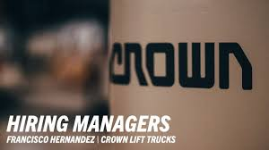 Crown Lift Trucks, Francisco Hernandez - Universal Technical ... Order Picker Forklifts Sp Crown Equipment Lift Trucks Concord Nc Best Image Truck Kusaboshicom Stand Up Forklift Traingstand Rc Series Fully Powered Straddle Stacker 2650 Lb Cap 65 Utilspc Sct6000 Sitdown Counterbalance Sc Opening Hours 25 Beasley Dr Kitchener On Rick G Parts Manager Linkedin Tow Tractor Electric Pallet Tugger Tr Fc 5200 Matt Jones On Twitter Great Looking In Elkhart Crowns Esr Reach Truck Series Servicefriendly Throu Flickr