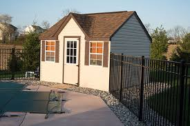 sheds fencing and outdoor furniture myerstown sheds fencing