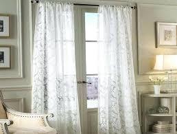blackout curtains ikea aina curtains ikea with the marjun