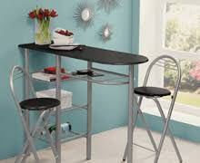 Argos Kitchen Table Image Collections Decoration Ideas
