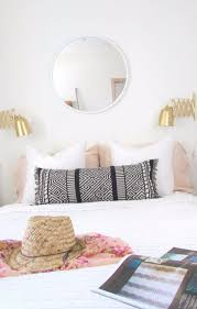 196 Best Ideas For Bedrooms Images On Pinterest