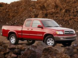 2002 Toyota Tundra For Sale Nationwide - Autotrader