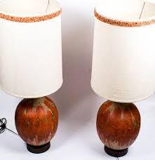 Crate And Barrel Meryl Floor Lamp by Floor Lighting For Reading Crate Barrel Meryl Arc Floor Lamp