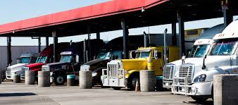 AMBEST - Travel & Service Centers, AMBUCK$ Bonus Points How To Take A Truck Stop Shower Tips For Showering At Gas Natsn Big Boys Truck Stop Hino Parts Offers Stops New Zealand Brands You Know Stop Wikipedia Iowa 80 Truckstop Leehi The Killer Gq Joplin 44 Eagle Wash Trucking Shippers And Receivers Parking After Eld Mandate