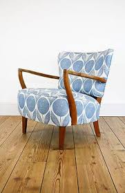 Back Jack Chair Ebay by Best 25 Retro Armchair Ideas On Pinterest Modern Chairs Mid