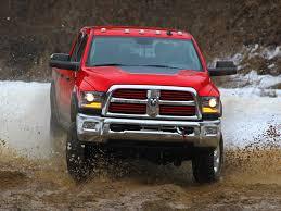 100 2014 Dodge Trucks Ram 2500 Power Wagon Pickup 4x4 Ds Wallpaper 2048x1536