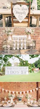 The Wedding Of My Dreams On Line Decor Shop Vintage And Rustic 0538