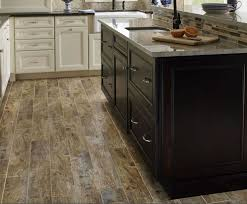 ms international redwood 6x36 wood plank porcelain tile