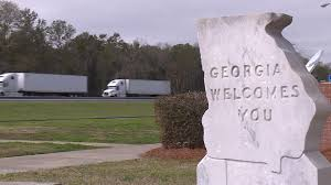Trucks-only Bypass Could Be Coming To Georgia Truck Drivers Make 72000year According To Cnn Dalys Free Driving Schools In Atlanta Ga Gezginturknet Dangers Benefits And Programs Drive Jb Hunt Trucksonly Bypass Could Be Coming Georgia Schneider Transportation Home Golden Pacific School 141 N Chester Ave Bakersfield How Write A Perfect Driver Resume With Examples Skills Former Instructor Ama Hlights