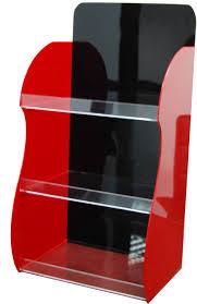Display Stand Printing NeshPrint