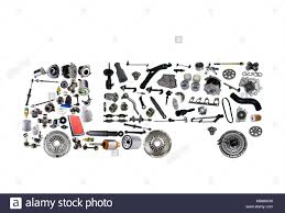 Kenworth Tow Truck Stock Photos & Kenworth Tow Truck Stock Images ...