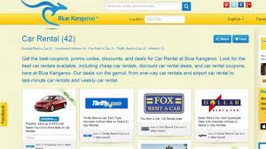How To Find The Best Car Rental Coupons And Deals - YouTube Moving Truck Rental Companies Comparison Cars At Low Affordable Rates Enterprise Rentacar Cool Budget Coupon The Best Way To Save Money Car Penske 63 Via Pico Plz San Clemente Ca 92672 Ypcom Inrstate Removalist Melbourne With Deol Vancouver And Rentals Alamo Car Rental Coupon Code Dell Outlet 23 Reviews 5720 Se 82nd Ave Cheap Self Moving Trucks Brand Sale