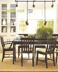 Inspiring Built Dining Room Pottery Barn