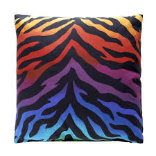 Walmart Zebra Bedding by Bedding Your Zone Printed Plush Blanket Collection Walmart