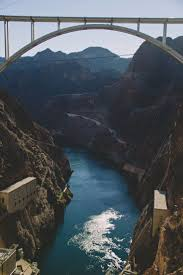 25+ Beautiful Hoover Dam Bridge Ideas On Pinterest | Hoover Dam ... 64 Best Old Towns And Ghost Images On Pinterest Nevada Barn Builders Dc Scenic Suite Delano Las Vegas Bonnie Springs Ranch The Best Kept Secret Of Red Rock Canyon Boot Expands In Dfw Retailer Celebrates Grand Openings With Dtown Summerlin 38 Home Goods Fniture Stores Working Horse Magazine Octnov 2015 By Michael Gerbaz Issuu El Dorado Mens Caiman Snip Toe Western Boots Eric Wisehart Cutting Horses A Handy Guide To 620 Good Ol Days Sin City