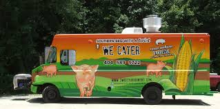 FOOD TRUCK GALLERY | Concession Food Trucks And Carts Introducing The Slutty Vegan Atlantas Oneofakind Food Truck Atlanta National Day Klm Travel Guide New American Cuisine 5 Hpots Truckshere At Last Jules Rules Home Where Are Metro Trucks Southern Doorway Your Go Fly A Kite World Festival Shark Tank Cousins Maine Lobster Scoopotp Stock Photos Images 10 You Must Grab Bite At Gafollowers