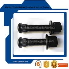 Meritor Euclid Wheel Stud And Nut For Trailer - Buy Euclid Wheel ... Euclid R20 Haul Truck Item H6142 Sold May 29 Constructi R130 Dump Truck 1991 3d Model Hum3d Wikipedia 96fd Terex Pinterest Earth Moving Cstruction Classic 1940s R24 And Nw Eeering Crane Blackwood Hodge Memories Euclid Trailer Suspension Parts By Westside Center Heavy Equipment I Would Say That Is A Big Rig Wwwbatsbisyardcom Bat Houses 1993 R35 Off Road End Dump B2115 Lime Green S7 Scraper Equipment