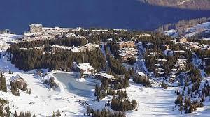 les chalets de ski les plus chers du monde