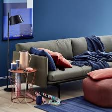 farbe koralle die trendfarbe 2019 living at home