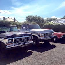 American Pickup Trucks For Sale And Wanted In The UK - Home | Facebook