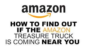 Amazon's Treasure Truck Is Coming To Birmingham - And This Is What ... Truckload Of Warmth From Two Men And A Truck Gateway The Aftermath The Birmingham Pub Bombings Live 2017 Faces By Fergus Media Issuu 13 New Restaurants You Must Try Alabama Wikipedia Two Men And A Truck Home Facebook Twomenbham On Pinterest Trucks Helps Make Winter Warmer American Eagle Moving Transport 18 Photos Movers 5511 Us And Baton Rouge La Movers Google