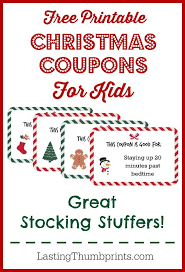 Coupons Elf Uk : Stores Deals 25 Off Elf Cosmetics Uk Promo Codes Hot Deal On Elf Free Shipping Today Only Coupons Elf Birkenstock Usa Online Coupons Milani Cosmetics Coupon Code 2018 Walgreens Free Photo 35 Off Coupon Cosmetic Love Black Friday Kmart Deals 60 Nonnew Etc Items Must Buy 63 Sale Eligible Case Study Breakdown Of Customer Retention Iherb Malaysia Code Tvg386 Haul To 75 Linux Format Pakistan Goldbelly Discount