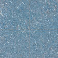 600X600 MULTICHARGE Vitrified Tiles