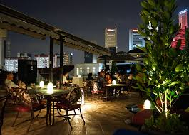Roof Singapore Bar & Loof Interior Loof-rooftop-bar-singapore 3 Rooftop Bars In Singapore For After Work Drinks Lifestyleasia Rooftop Bar Affordable Aurora Roofing Contractors Five Offering A Spectacular View Of Singapores Cbd Hotel Singapore Naumi Roof Loof Interior Lrooftopbarsingapore 10 Bars Foodpanda Magazine Marina Bay Nightlife What To Do And Where Go At Night 1altitude City Centre Best Nomads Sands The Guide