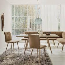 möbelwelt küchen planen wohnzimmer kaufen möbel edelmann