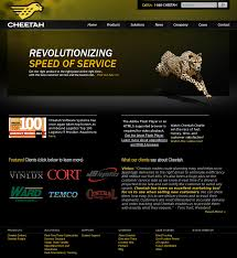 CHEETAH Competitors, Revenue And Employees - Owler Company Profile Cheetah Trucking Best Image Truck Kusaboshicom The Final Aessments For Tax Year 2017 And Said Are To Kristine Ripley Inside Sales Codinator Transportation Reduce Your Logistics Fleet Operating Costs By 10 30 Van Eerden Outdoors 23 Photos Productservice Tsi 5gallon Tire Air Bead Seater Steel Tank Model Ch5 Cheetah1express Cheetah1express Cheetah Competitors Revenue Employees Owler Company Profile Systems Home Facebook Gooseneck Trailer Real Manufacturer Chassis Mod American New Container Youtube