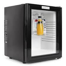 klarstein mks 12 minibar mini kühlschrank kaufland de