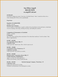 Labor And Delivery Resume Sample For Nursing Student Legalsocialmobilitypartnership