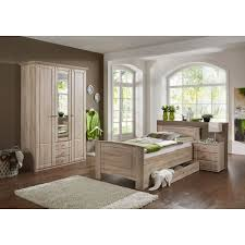 wimex palma komfortschlafzimmer zum top preis