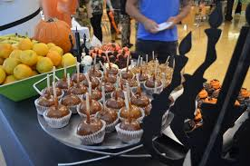 Halloween Voice Changer Walmart by Yummy Treats For Halloween Fu Walmart Ecommerce Office Photo