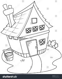 Line Art Illustration Barn House Coloring Stock Vector 67434211 ... Easter Coloring Pages Printable The Download Farm Page Hen Chicks Barn Looks Like Stock Vector 242803768 Shutterstock Cat Color Pages Printable Cat Kitten Coloring Free Funycoloring Nearly 1000 Handdrawn Drawing Top Dolphin Image To Print Owl Getcoloringpagescom Clipart Black And White Pencil In Barn Owl