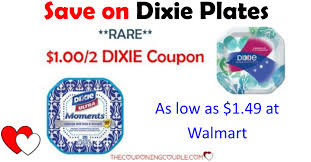 80stees Com Coupon. Sky Mall Coupons Free Shipping Kitchen Krafts Coupon Code Buy Prescription Sunglasses Complete Qb Arbonne November Coupon For Metro Pcs Phones Intuit Quickbooks Desktop Pro 2019 With Enhanced Payroll Pc Discold Version Allposters Free Shipping Coupons Avec Quickbooks Municipality Of Taraka Lanao Del Sur Turbotax Deluxe 2015 Discount No Need Usps Budget Farmland Bacon 2018 Subaru Starlink Plus Promo Chase Bank Gift Card Coupons