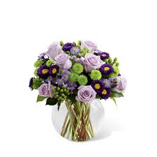 The FTD® A Splendid Day™ Bouquet Ftd Flowers Discount Code Same Day Delivery Martial Arts Deals Promo Code Coupon Trivia Crack Safeway Flowers Coupon Shoprite Coupons Online Shopping The Stunning Beauty Bouquet By Ftd Reading Buses Canada A For Ourworld Coach Factory Member Guide Ftdi Issuu May 2018 Park N Fly Codes Mothers Buy A Gift Card Get Freebie At These Glossier Promo Code Canada Youve Heard The Hype About Lifestyle Fitness