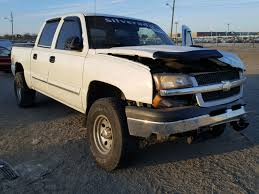 2GCEK13T151120767 | 2005 WHITE CHEVROLET SILVERADO On Sale In IN ... 2005 Chevrolet Silverado 1500 79623 A Express Auto Sales Inc Chevy Used Cars Lodi Shell Morehead All Vehicles For Sale 2500hd Photos Informations Articles For Sale Chevrolet Avalanche Lt 1 Owner Stk P6160a Www 2500hd Sale In Spearfish Sd 57783 Indexhtml Silverado1500 F Mn 2gcekt251361544 Military Trucks From The Dodge Wc To Gm Lssv Photo Image Gallery Dynewal Crew Cab Specs Lifted Wide Tires Pr1406 Buy 3500 Overview Cargurus