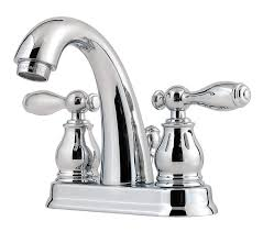 Moen Kingsley Faucet Polished Brass by Kitchen Have Moen 6610 For Best Faucet Recommendation U2014 Pwahec Org