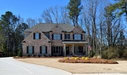 Luxury Retirement Home Free Stock Public Domain