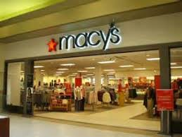 Review of Macy s Furniture Outlet and Store Locations Handy Home