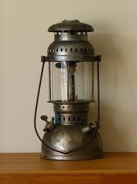 Ebay Antique Kerosene Lamps by Kerosene Lamp Light Chimney Fire Shield Furniture Decor Trend