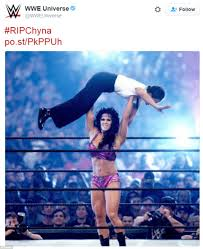 Tragic Last Video Of WWE's Chyna Reveals Rambling And Slurring ... Deep Talented Roster Has Forest Hills Central Primed For Strong Apartment Wrestling Youtube Nmaa Adams July 2013 Near New Naran Plaza And Palace 2 Bedroom Duplex Prep Wrestling Familiar Recipe Works Prescott Pierce County In My Mustache Made Me Look More Like A Villain A Good Amelia Dream Boys Sumo Gold Coins 477 Best Wwef Images On Pinterest Wwe Supetars Wrestlers Boston Crab Wikipedia Tiffany Vs Marguerita Cynara Images Former Ohio State Wrestler Nick Roberts Found Dead In Apartment