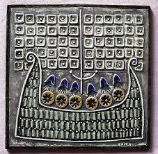 Ebay Decorative Wall Tiles by 267 Best Wall Decor Images On Pinterest Art Tiles Wall Decor