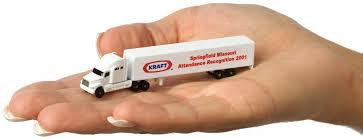 Die Cast Vehicles,China Wholesale Die Cast Vehicles Filevolvo Truck Die Cast From Joeljpg Wikimedia Commons Diecast Semi Trucks And Trailers Best Toy For Revved Amazoncom New 124 Wb Special Trucks Edition Blue 2017 Ford Halls Online Diecast Vehicles Model Colctibles Komatsu Metal Ford 250 Truck Youtube Buy Ray 143 Scale 8 Lnbox Trainz Auctions 164 Custom Landoll Trailer Review Craftsman 1948 Delivery Van Bank Sears3 Liberty Rmz City Diecast Man Liebherr End 12272018 946 Pm Johnny Sauter 21 2016 Allegiant Travel Nascar Camping World Awesome Nz Volvo Fm500 Milk Tanker Fonterra Hy 160 Cstruction 72018 1206